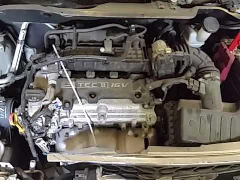 CE0397  2013 Chevrolet Spark 1LT  12L  YouTube