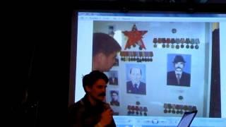 Chemez Farkas - Kazahsztán_előzetes Thumbnail