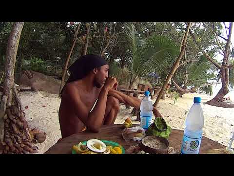 Holidays in Seychelles 2017