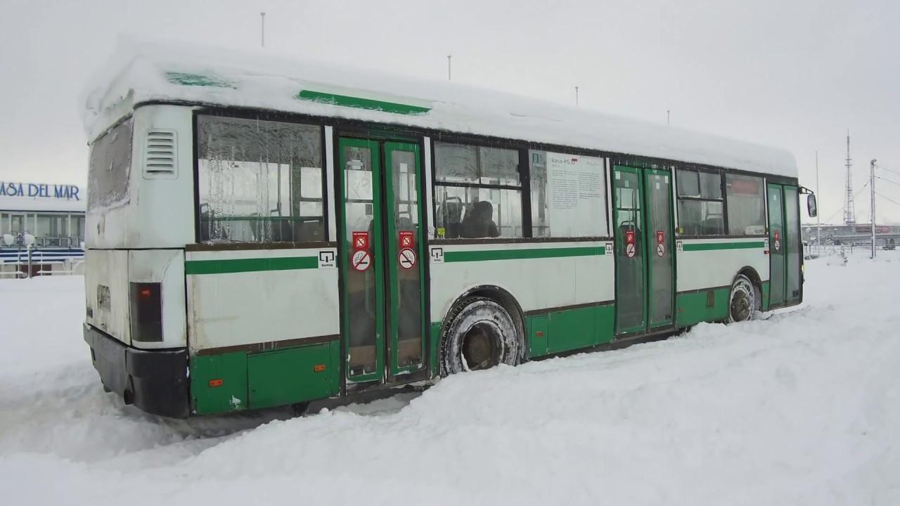 Запчасти для автобусов икарус в ассортименте. Вы можете купить оптом!. 255 и 256, использовавшиеся на междугородних рейсах и ikarus-260, 280,