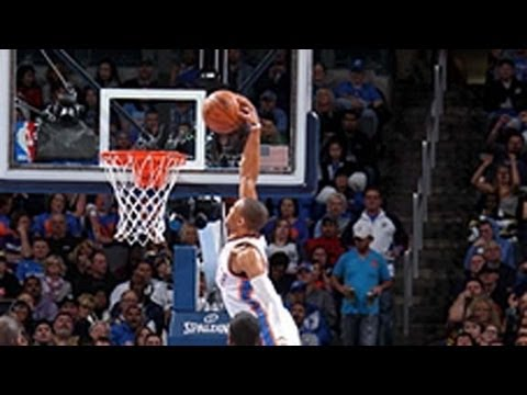 Top 10 Plays of the Night: December 7th