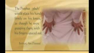 Step-by-Step Video Guide to Prayer - iloveAllaah.com