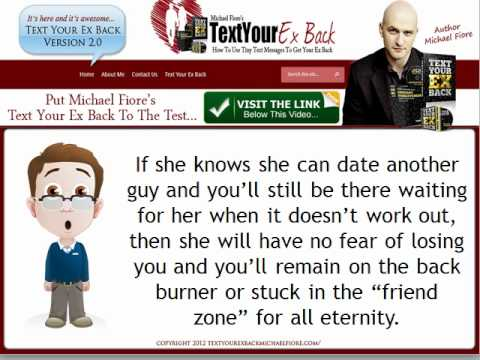 Guy Dating Girl Another My Is