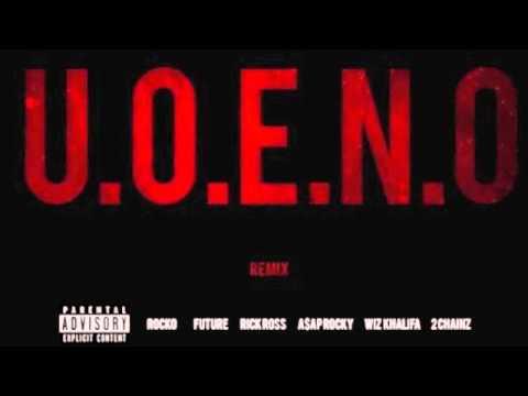 u.o.e.n.o.-(ft.-rocko,-future,-rick-ross,-a$ap-rocky,-wiz-khalifa,-2-chainz)-(cmix)