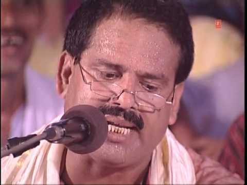 शिव विवाह के बहुत मधुर गीत.आपने कभी नहीं सुना होगा.अवश्य सुने,भरत शर्मा जी को  Vudhva Bhangiya Khake