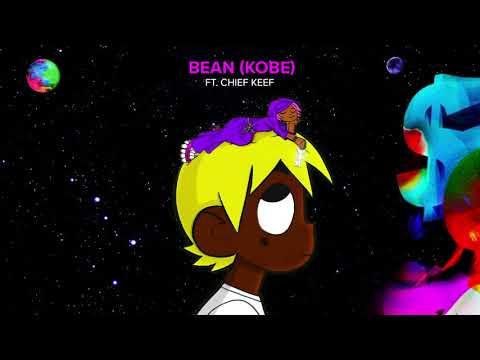 Lil Uzi Vert   Bean Kobe Feat. Chief Keef  Audio