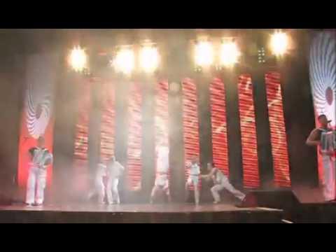 Баян-Mix Дмитрий Храмков и С.Войтенко/ Ирландия/трек Д.Храмкова