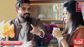 Bewafa Tu Guri official (Punjabi )video song