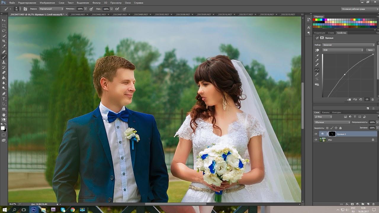 Креативное свадебное платье фото спасти спатифиллум