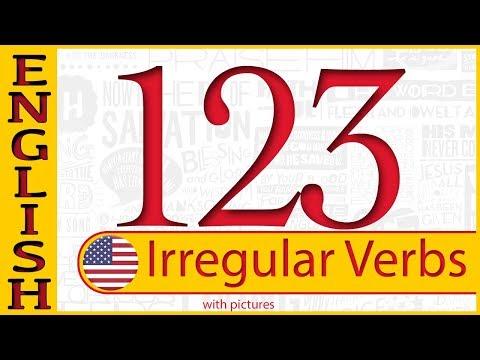 irregular-verbs-list---123-irregular-verbs-with-pictures---الإنجليزية-الأفعال-الشاذة