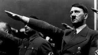 Что бы было, если бы победил Гитлер - Фильмы документальные