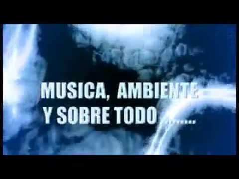 Fallas 2013 - MEDETAURO (Promocional)