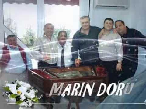 MARIN DORU CEI CU TINE FATA MEA BY ADRIAN
