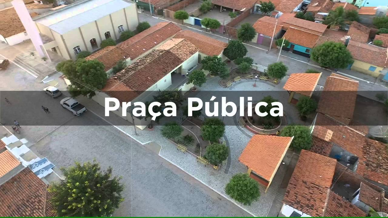 Vila Nova do Piauí Piauí fonte: i.ytimg.com