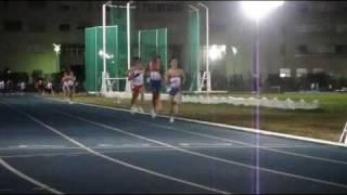 日体大記録会で長谷川裕介 上武大 が28分13秒92 日本学生歴代10位