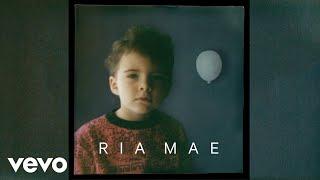Ria Mae - Crazy (Audio)
