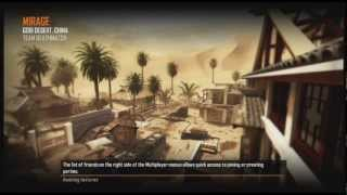How to force host in Black Ops 2 (Xbox 360 & PS3)