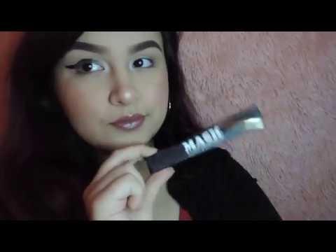 Qosmetique Cosmetics- Magic Eyeliner Marker