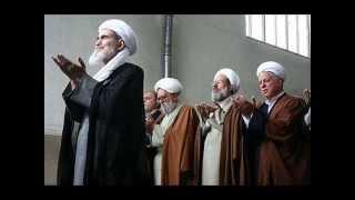 Din Adamları mı Din Tüccarları mı?