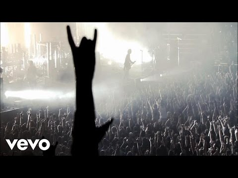 Nine Inch Nails - Hurt (Live: Beside You In Time) (Explicit) from YouTube · Duration:  5 minutes 15 seconds