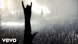 Music video by Nine Inch Nails performing Hurt. (C) 2007 Interscope...