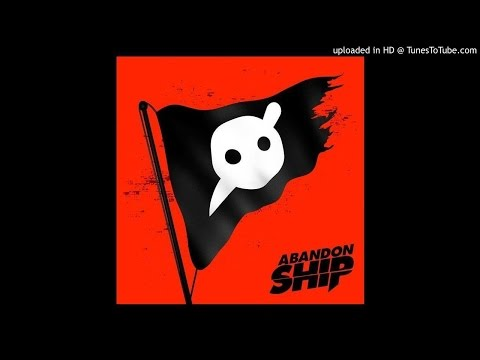 Knife Party - Give It Up (Bass Boosted)
