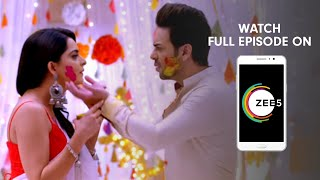 Kundali Bhagya - Spoiler Alert - 27 Mar 2019 - Watch Full Episode On ZEE5 - Episode 450