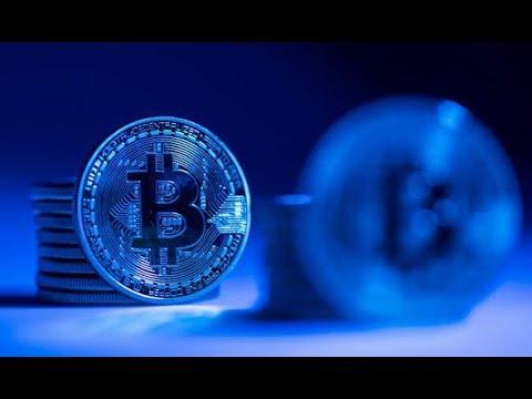 New Exchange Launch, New Coin Listings, BTC ATM Panic & Bakkt NYSE Crypto Exchange