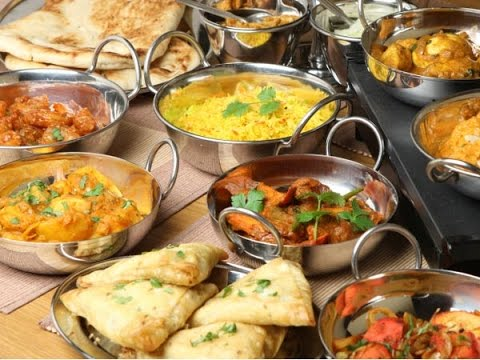 Best places in Bengaluru for Food - Best hangout places in Bangalore