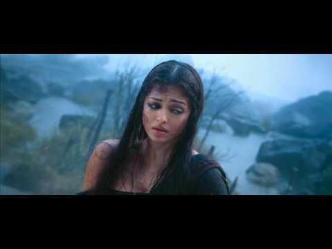 Ranjha Ranjha V2 - Raavan (2010) *HD* Music Videos
