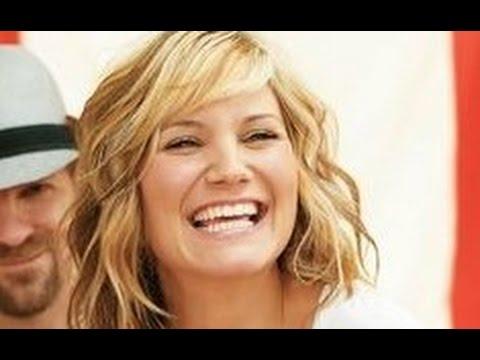 Jennifer nettles hairstyle youtube jennifer nettles hairstyle winobraniefo Gallery