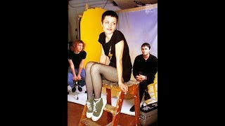 For Dolores O'Riordan - Tuley Bros. 1997 demo Dolores (For You)