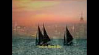Ang Daigdig Ko'y Ikaw -  Celeste (hq_stereo)