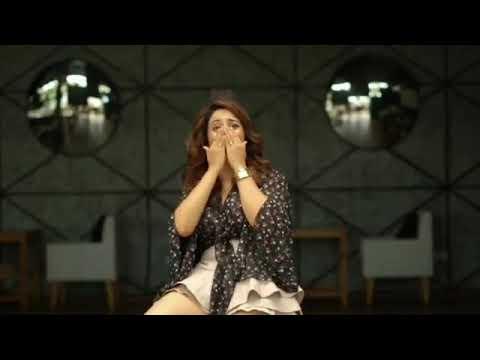 Neha Pendse | Bigboss12 | Cute Moment | Cute Smile thumbnail