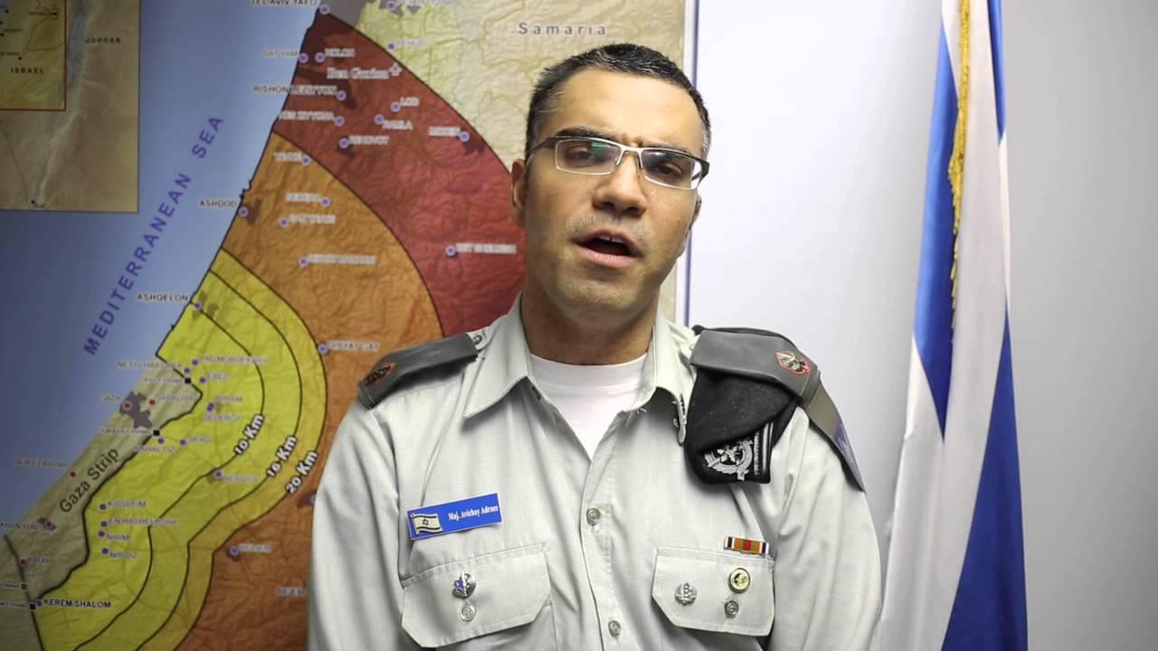 اطفال غزة واسرائيل هم ضحايا ارهاب حماس