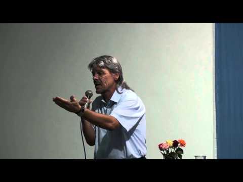 """""""Foi Deus foi Deus foi Deus"""" com Dr Emerson Oira Pedersoli"""