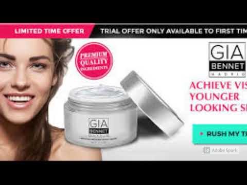 gia-bennet-reviews-[health-skin-care]-moisturizer,-{2020}-#no1-cream-|-99%-off-|-where-to-buy?