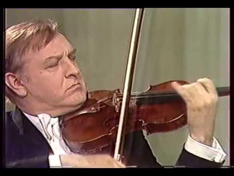 Валерий Климов - Цыганские напевы