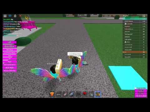 Roblox Boom Box Codes Youtube