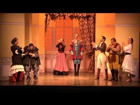 le mariage de figaro thtre ranelagh - Piece De Theatre Le Mariage De Figaro