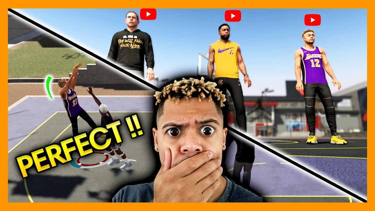 nba-2k19-park-ft-cashnasty-and-troydan-youtubers-takeover