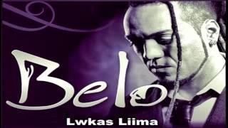 Belo - Olhando os Retratos | 2013 + LETRA