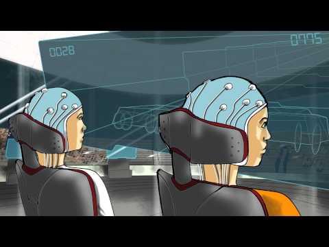 Cybathlon 2016: first 'Olympics' for bionic athletes