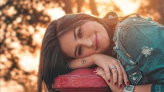 Kajol kalo akhi re tar.....song whatsapp status 2020