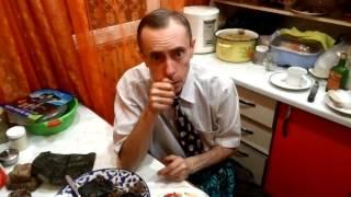 Диета на квашеной капусте: отзывы