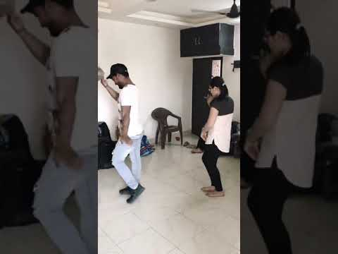 Laung laachi || Dance cover || Choreography || Mannat Noor || 2018 New Song