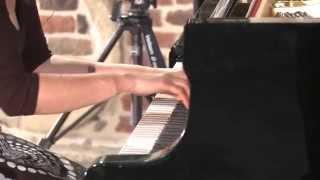 Love Theme - Cinema Paradiso (Piano Solo)