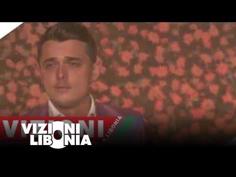 Gezuar 2016: Arbnor Berisha  - Shpirti im