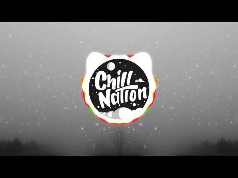 Skrillex & Diplo - Where Are U Now (feat. Justin Bieber) (downstate & damacha remix)