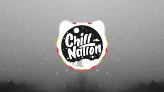 Download Skrillex & Diplo - Where Are U Now (feat. Justin Bieber) (downstate & damacha remix) Mp3 and Videos